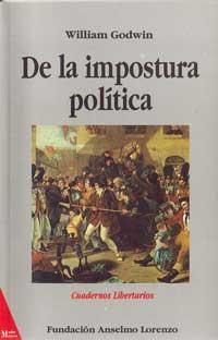 imposturapolitica