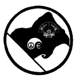 logo_phpbb.jpg