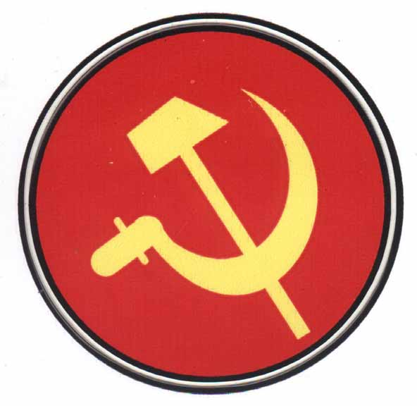 adhesivo-comunista