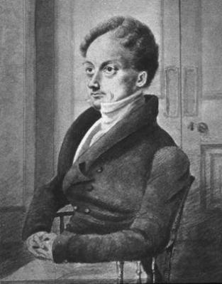 """Hay un debate sobre quién usó, por primera vez, el término """"utilitarismo"""", si Bentham o Mill: John Stuart Mill (Autobiography, ed. J. S. Cross (1924), p. 56) dice que él fue el primero en utilizar el término """"utilitarianism"""" en relación con la """"sociedad"""" que había propuesto fundar: """"Utilitarian Society"""". Pero en una obra de Bentham, de 1780 (solo editada póstumamente), se descubrió que este autor lo usó primero que Mill, cuando quiso crear la """"Secta del Utilitarismo"""" por esos años."""