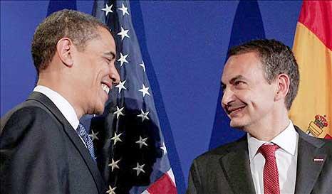 Obama_Zapatero_EFE_1