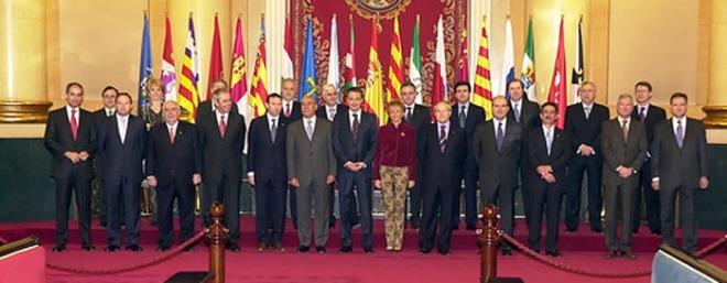 presidentes (1)