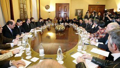 Reunion-de-los-grupos-parlamentarios-en-el-Congres-2008030812123515hg2