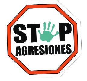 STOP agresiones_3