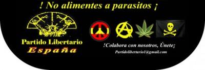cropped-toro-libertario-copia-redondo1.jpg