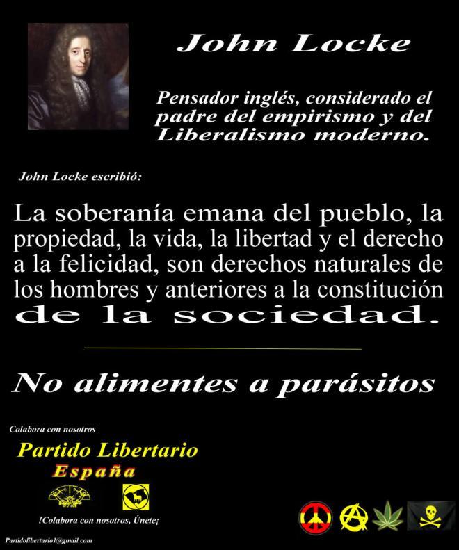 John-Locke-ideas