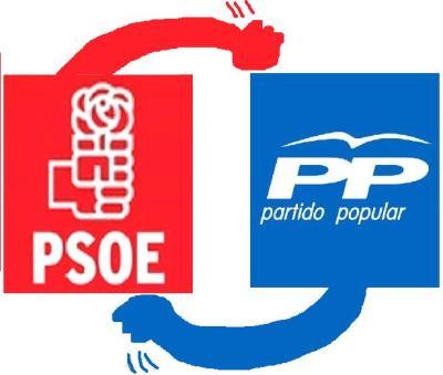 pp_v_psoe