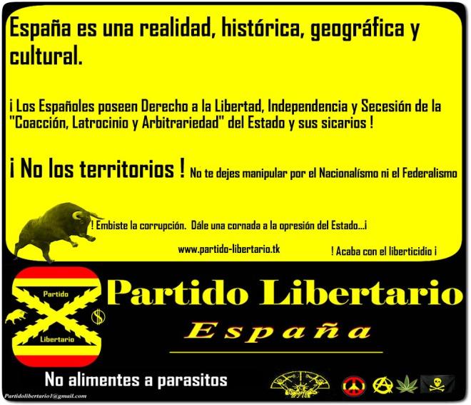 España es una realidad, histórica, geográfica y cultural.