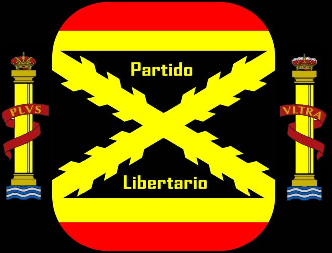 partido libertario plus ultra