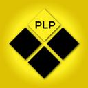Bienvenidos a la familia (Partido LibertárioPortuguês)